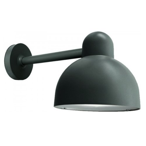 Selva Downlight - 3044 - € 162,95