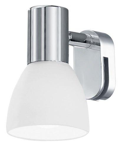 Badkamer Spot Sticker van Eglo kopen | LampenTotaal