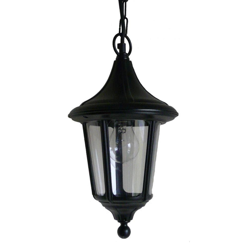 Franssen Hanglamp klassiek Venezia Franssen-Verlichting 4017
