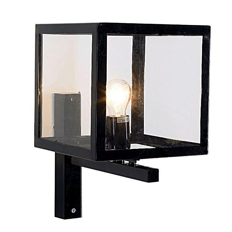 https://www.lampentotaal.nl/images/17349-38827-buitenlamp-loosdrecht-ks-verlichting.jpg?size=large