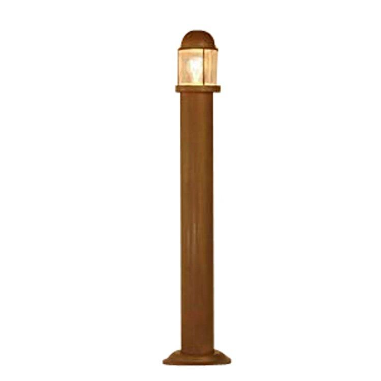 https://www.lampentotaal.nl/images/17635-25511-verlichting-treviso-lantaarn-tierlantijn.jpg?size=large