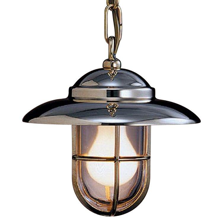 Outlight Hangende scheepslamp Kombuis nautic Maritime 2060B.(..)