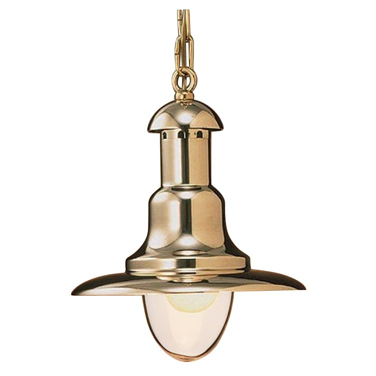 Outlight Hanglamp scheepslamp Stuurhut lamp Maritime 2190(..)
