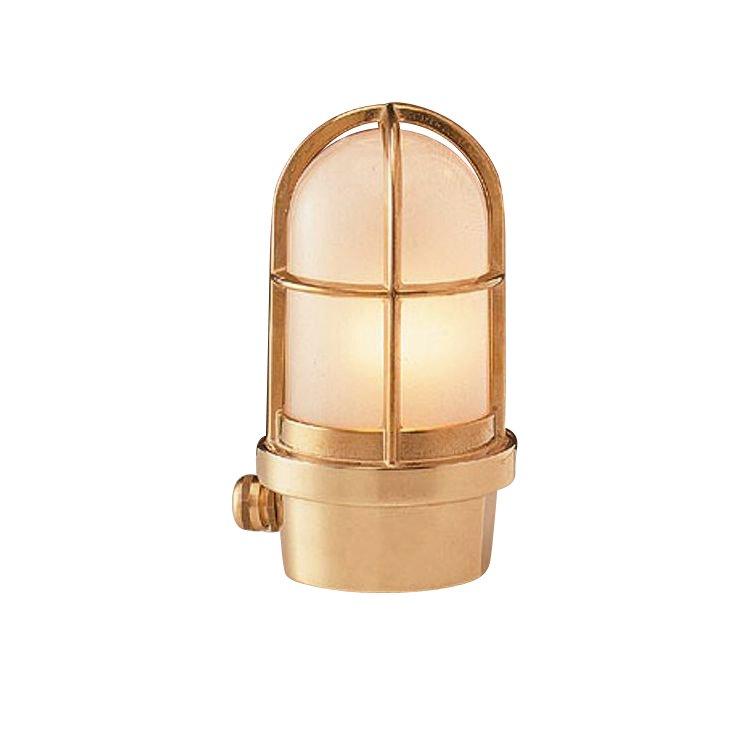 Outlight Scheepslamp Spanker Maritime 2296.(..)