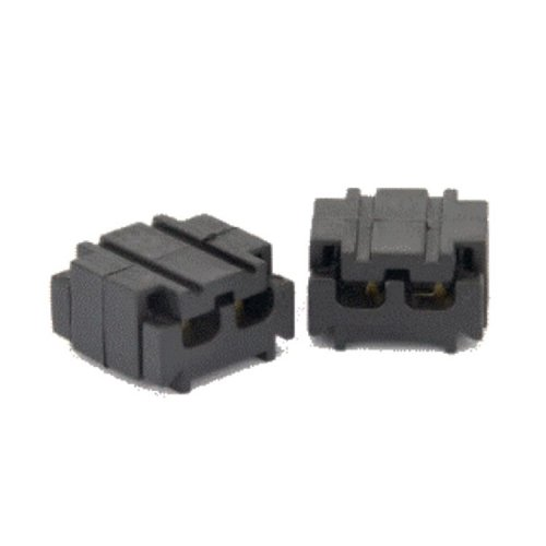 Connector SPT-3 - SPT-1 - Luxform 9977 - € 3,95