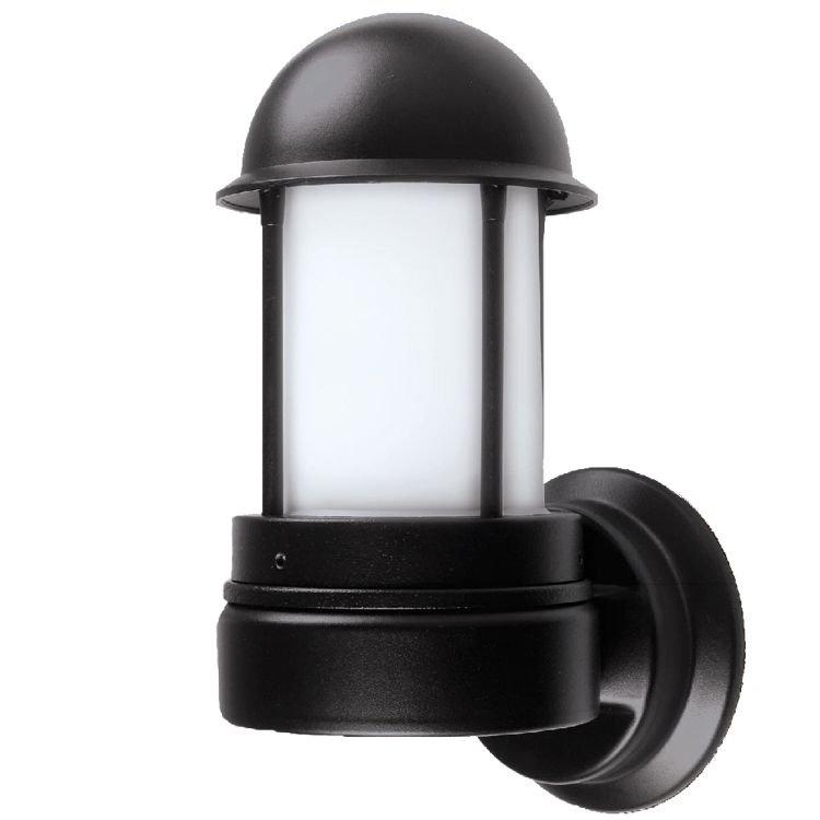 Franssen Wandlamp modern Orion Franssen-Verlichting 401.00