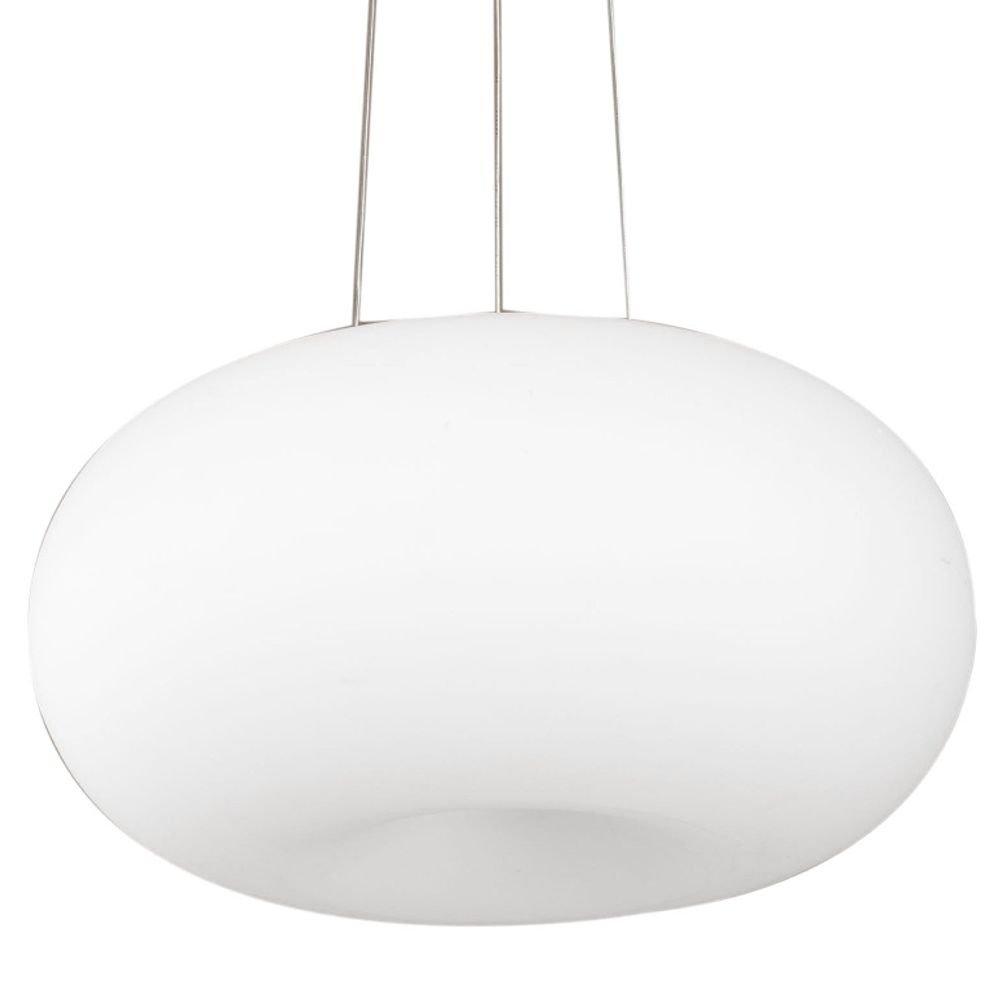 Eglo Design Hanglamp Optica Eglo 86815
