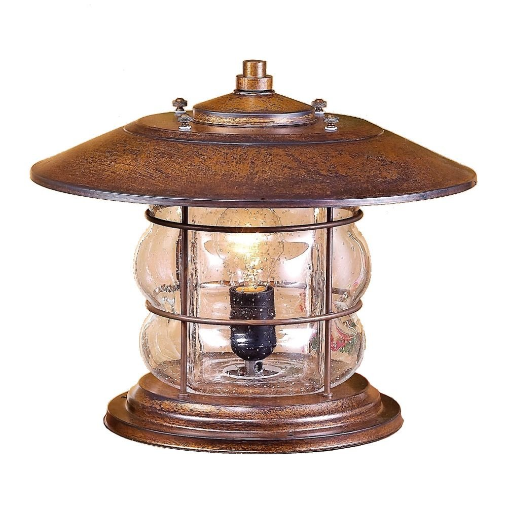 Outlight Koperen lamp Rustic Maritime 1015 89