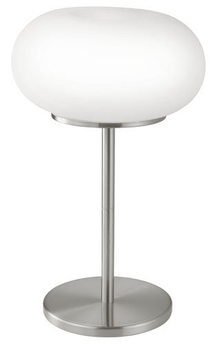 Eglo Staande Lamp Design Optica Eglo 86816