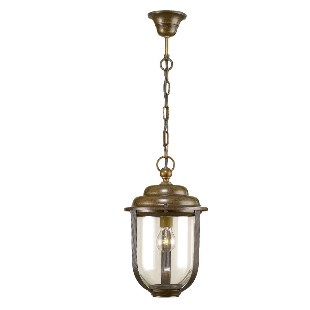 Outlight Koperen hanglamp Copper Maritime 1093 89
