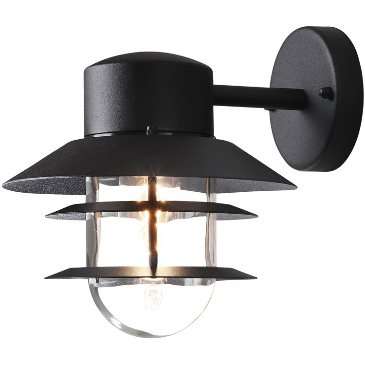 KonstSmide Moderne wandlamp Modena Konstsmide 7310-750