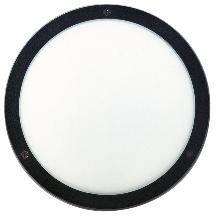 Albert Moderne wandlamp Rondo Albert-Leuchten 666028