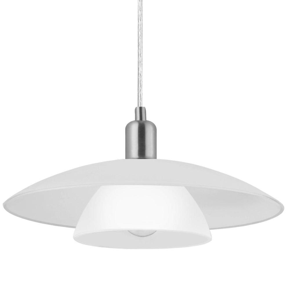 Eglo Hanglamp Eettafel Brenda Eglo 87052