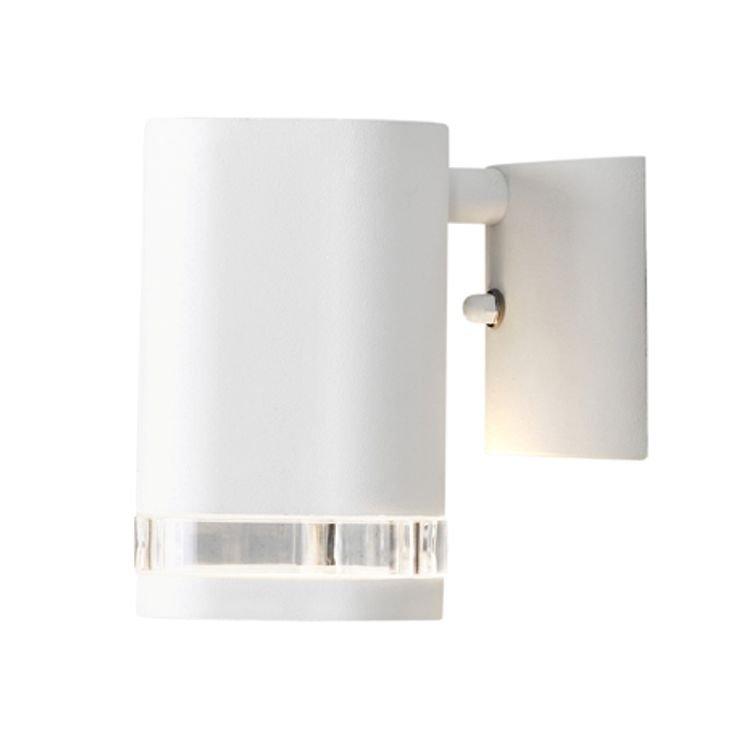 Konstsmide wandlamp Modena (S)