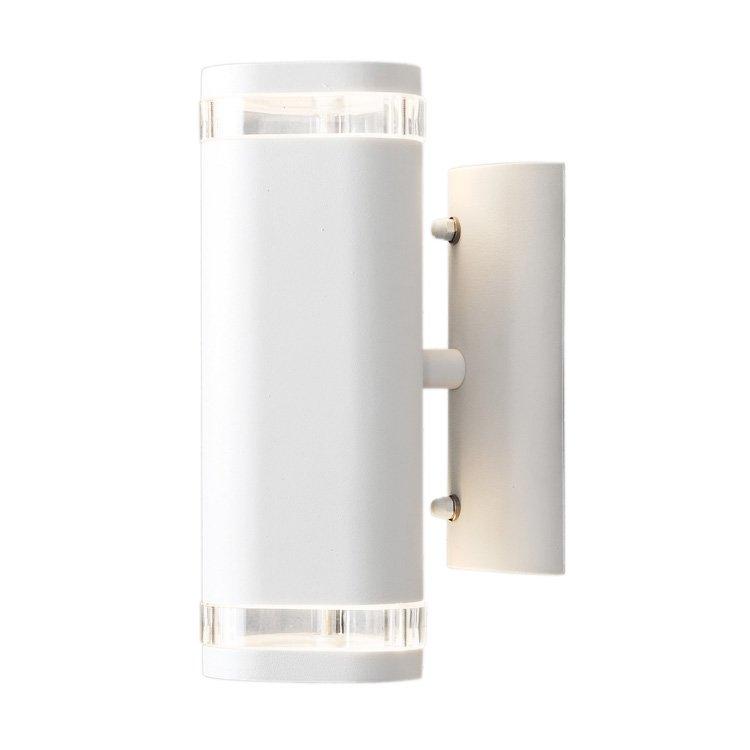 Konstsmide wandlamp (M)