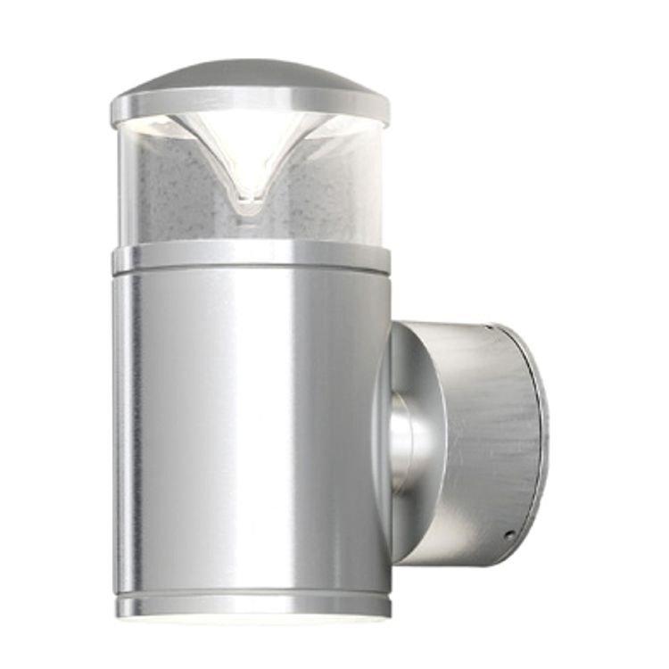 KonstSmide Design wandlamp Monza Konstsmide 7905-310
