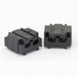 Connector SPT-3 - SPT-3 - Luxform 9978 - € 3,95
