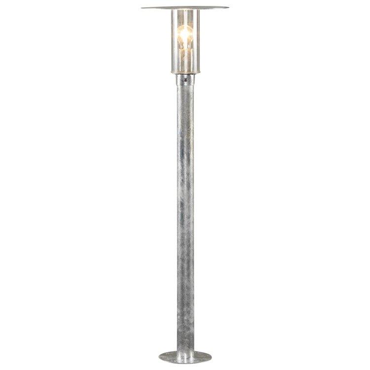 Vloerlamp Mode middel
