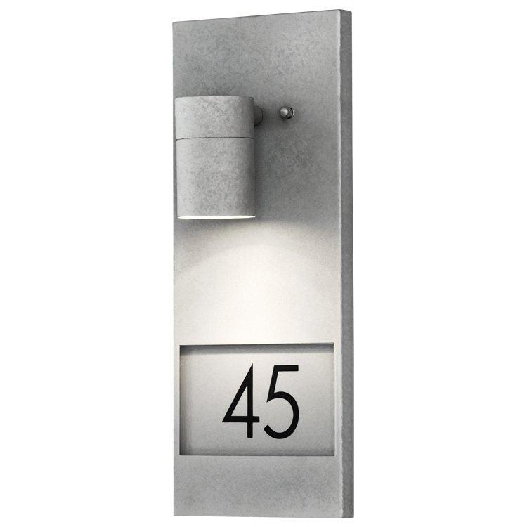 Wandspot modena adress met huisnummer van konstsmide kopen lampentotaal - Huis modena ...