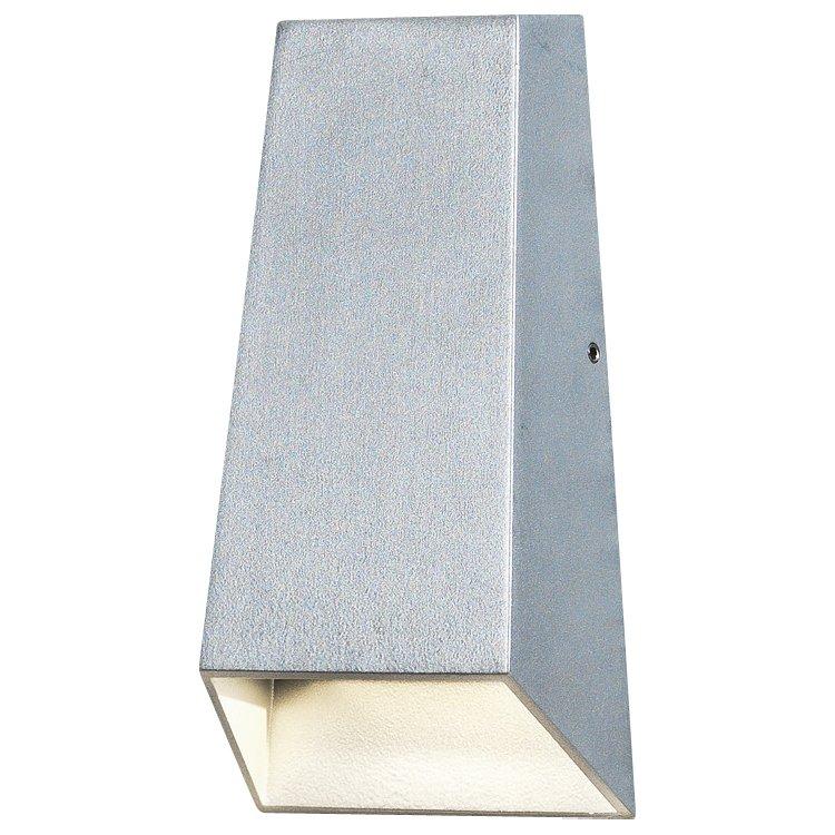 KonstSmide Imola Led wandlamp Konstsmide 7911-310