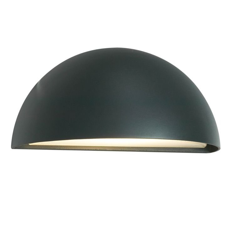 Franssen Moderne wandlamp City Highlight Franssen-Verlichting 3042