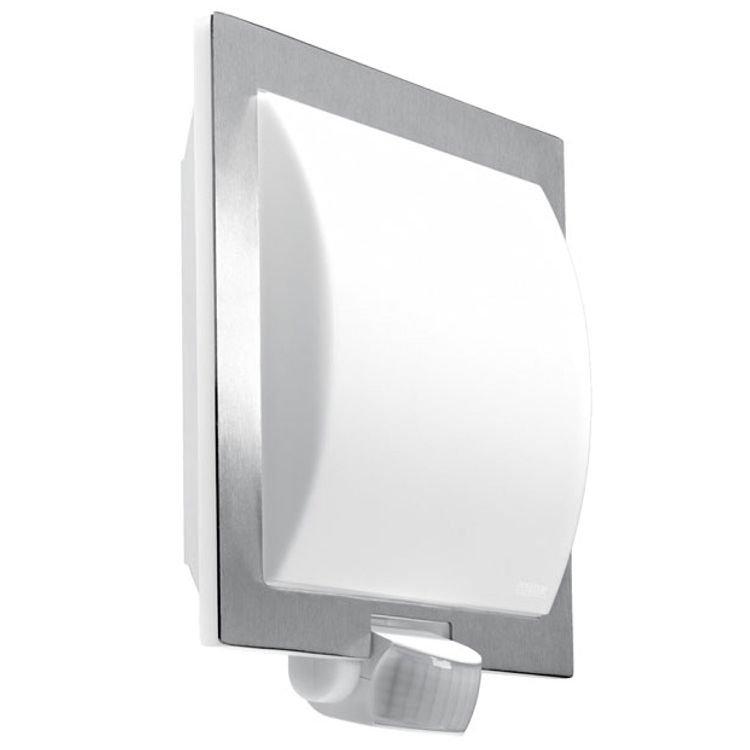 Steinel Wandlamp L20S met bewegingssensor Steinel 566814