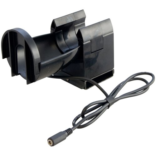 Mag-Charger unit - Mi. ARXX185 - € 38,95