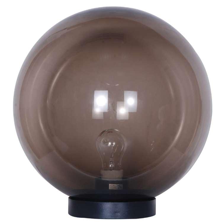 Outlight Globelamp Bolano 35cm. basis Ou. NF1801 35 S