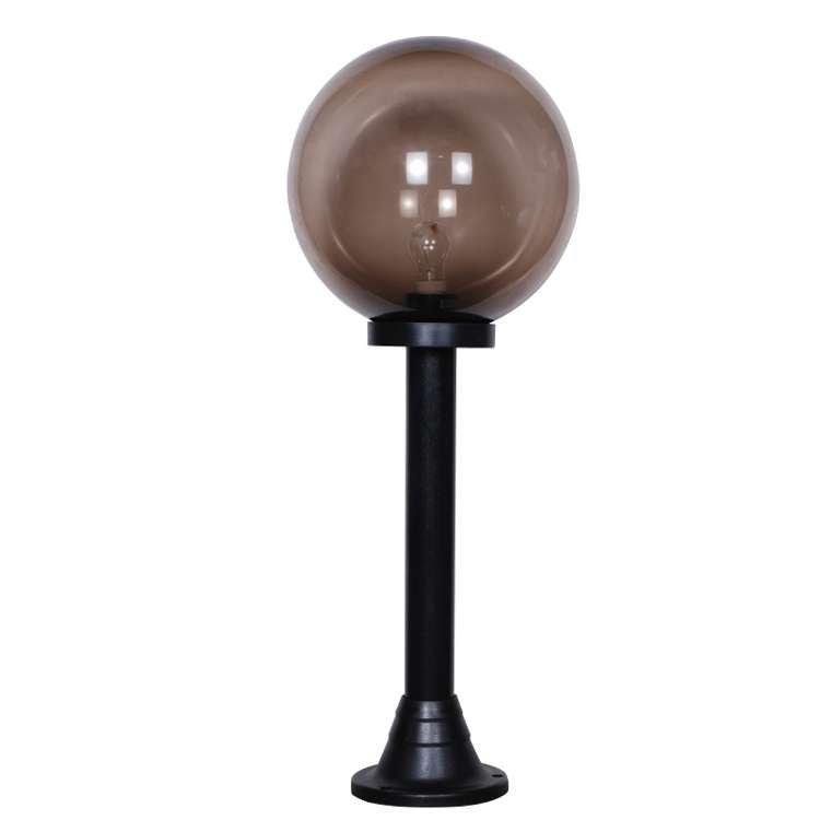Elro Globelamp Bolano 86cm. staand Ou. NFB35SP050