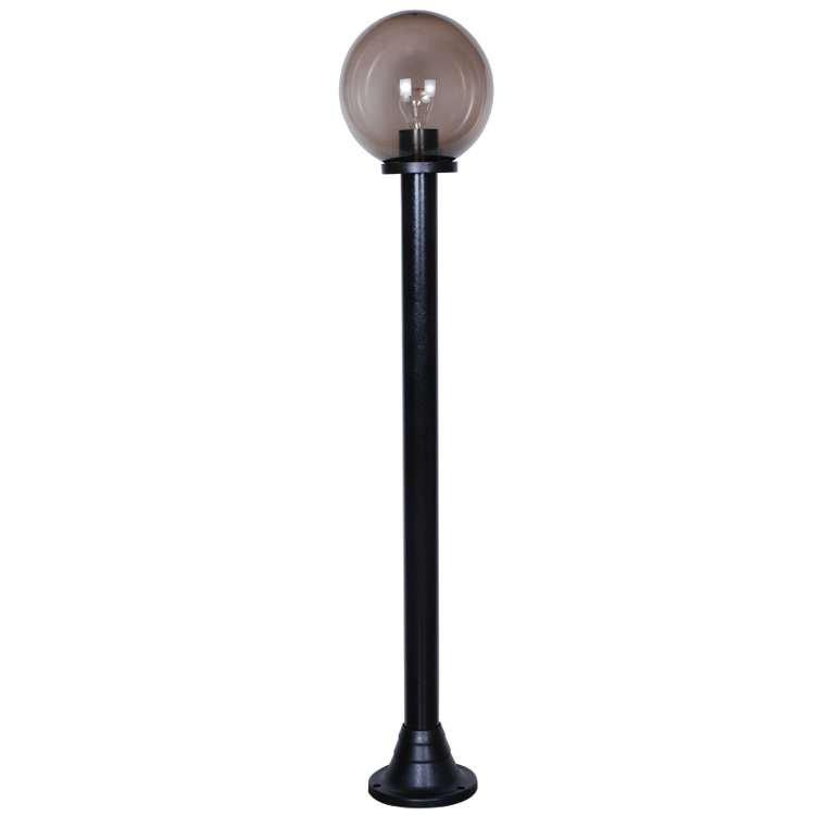Outlight Globelamp Bolano 136cm. staand Ou. NFB35SP100