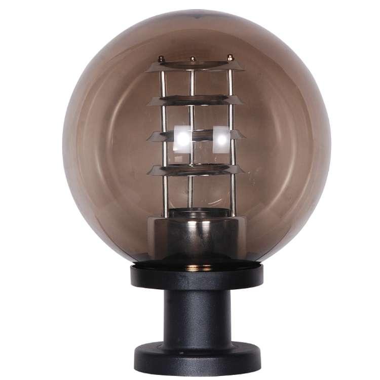 Outlight Globe lamp Bolano 33cm. sokkel Ou. NFB25SSR
