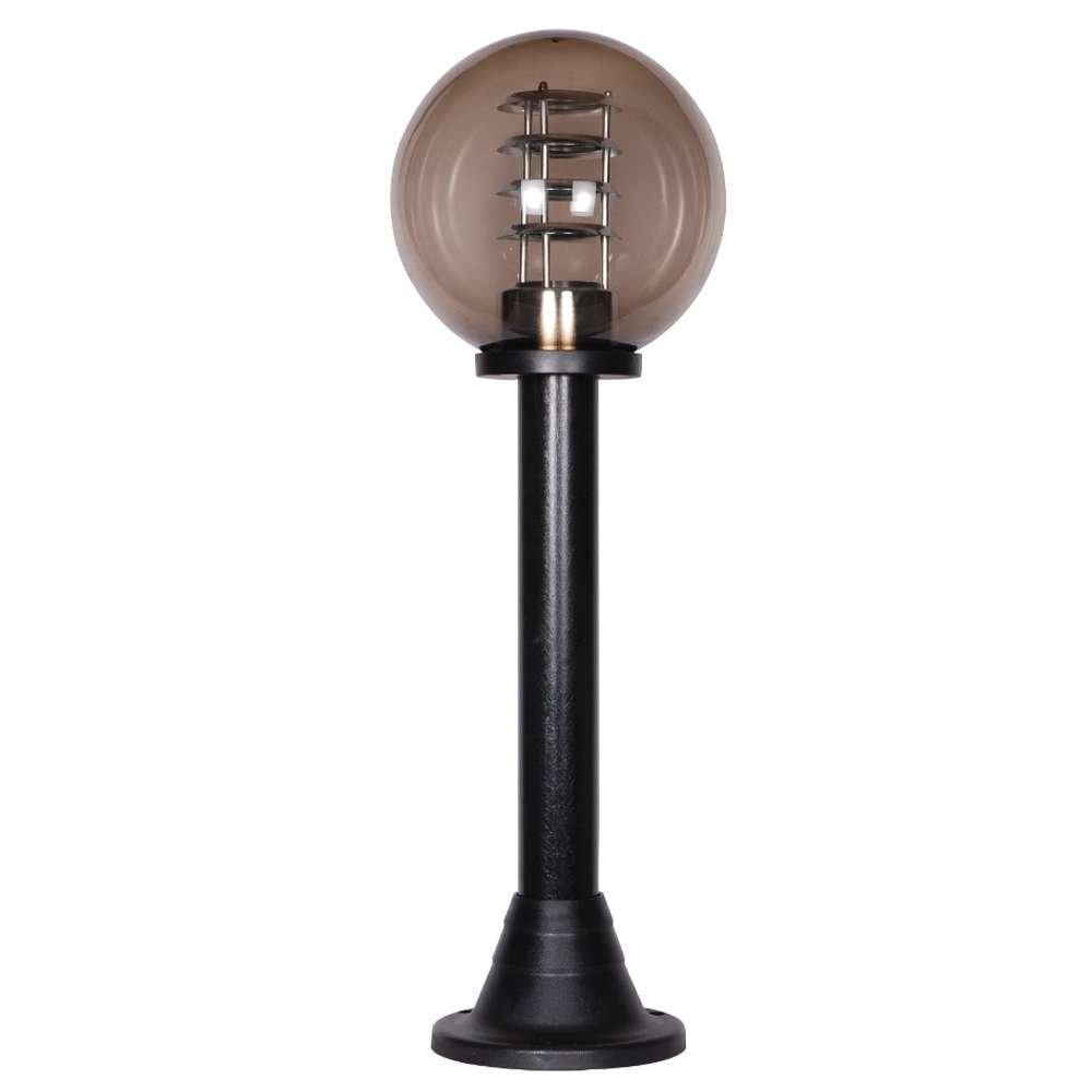 Outlight Globe lamp Bolano 76cm. staand Ou. NFB25SP050R