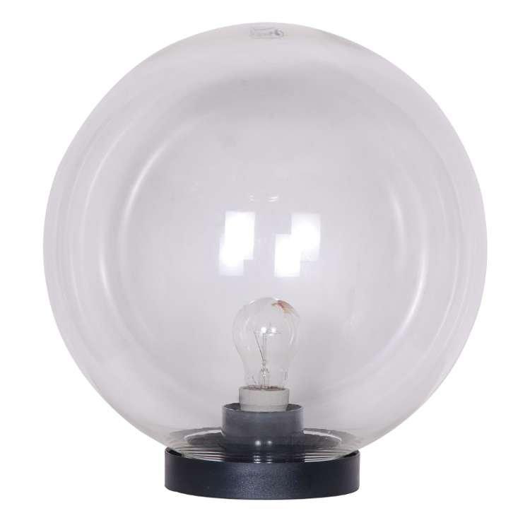 Bol lamp Bolano 25cm. basis van Elro kopen | LampenTotaal
