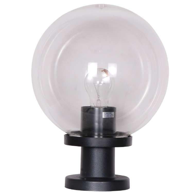 Outlight Bol lamp Bolano 33cm. sokkel Ou. NFB25HS