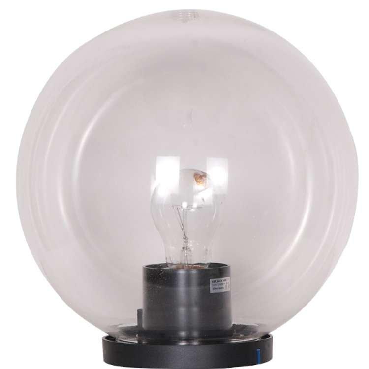 elro bol lamp bolano 40cm basis