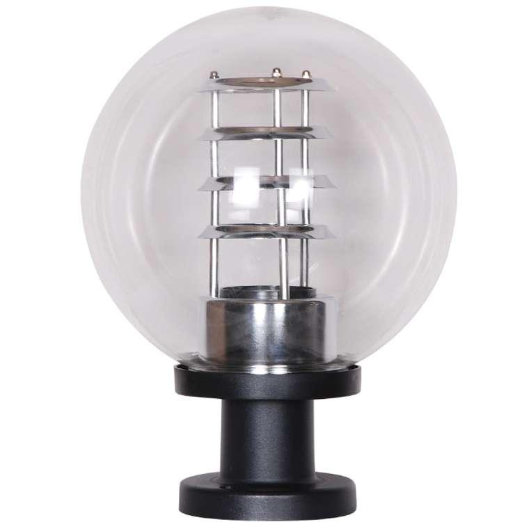 Outlight Bol lamp Bolano 33cm. sokkel Ou. NFB25HSR