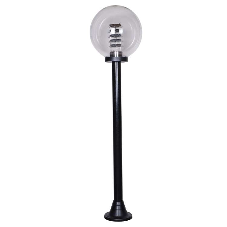 Outlight Bol lamp Bolano 136cm. staand Ou. NFB35HP100R