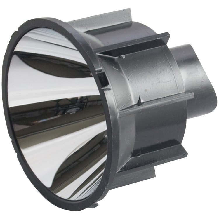 Maglite MagCharger Reflector voor Magcharger Be. 58276