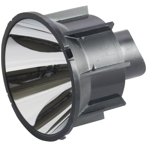 MagCharger Reflector - Mi. 108104 - € 54,95