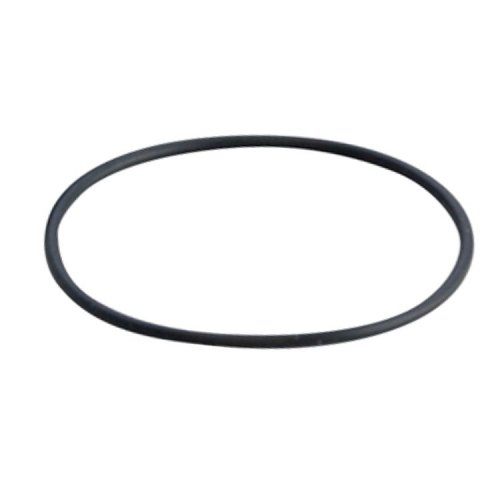 O-Ring Magcharger - Mi. 108-025 - € 3,95