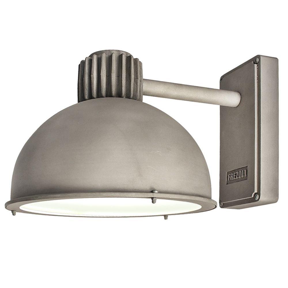Tierlantijn Landelijke wandlamp Raz Frezoli Tierlantijn L816.1.800
