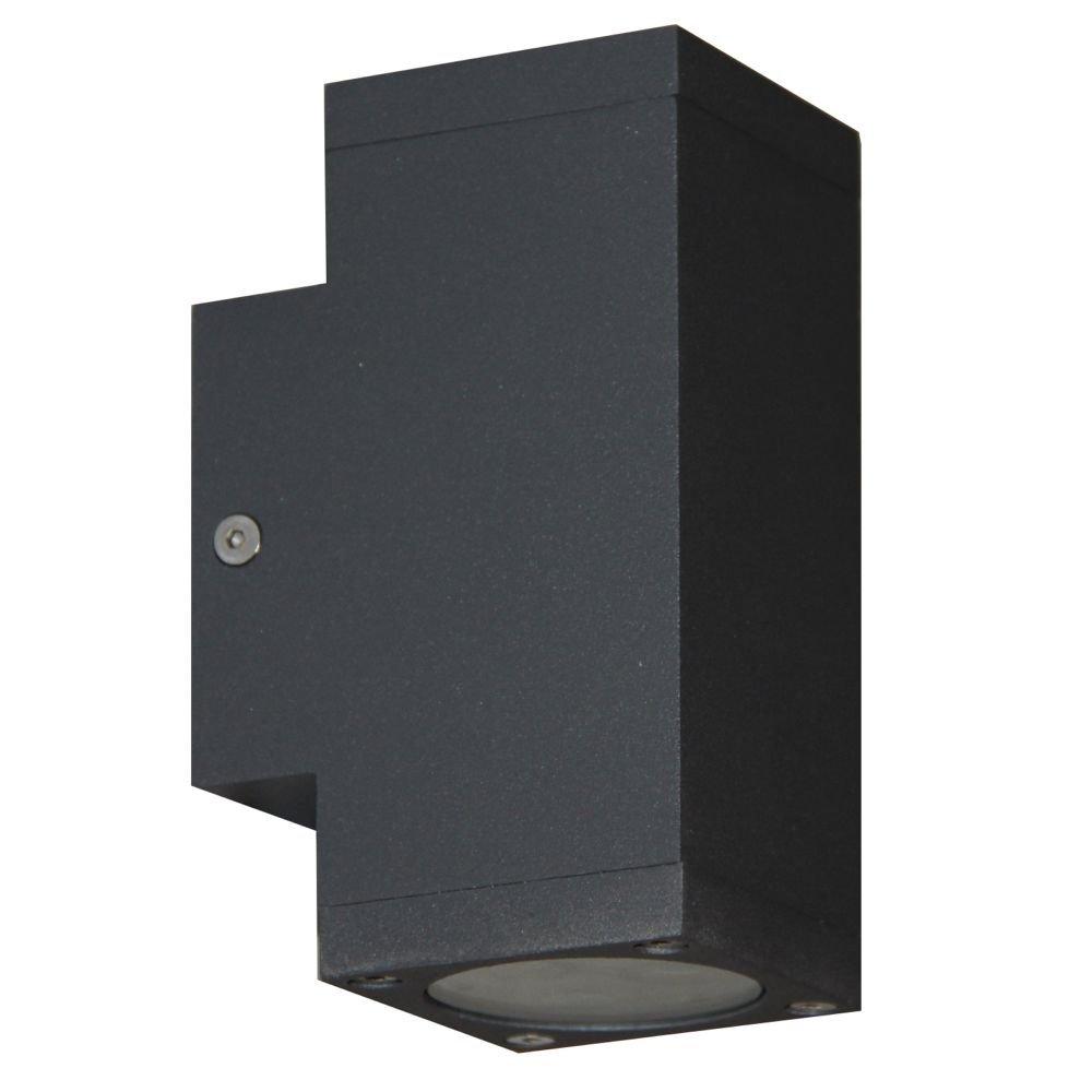 https://www.lampentotaal.nl/images/24587-46071-pro-led-up-down-light-ks-verlichting.jpg