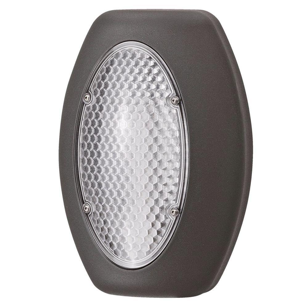 Franssen Design wandlamp City Highlight Franssen-Verlichting 10-20303
