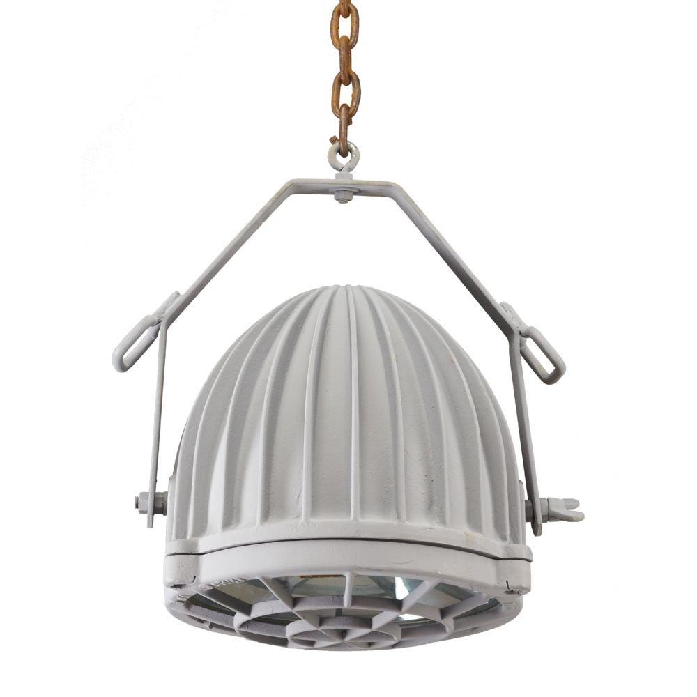 KS Verlichting Industrie hanglamp Strenght aan ketting KS 7099