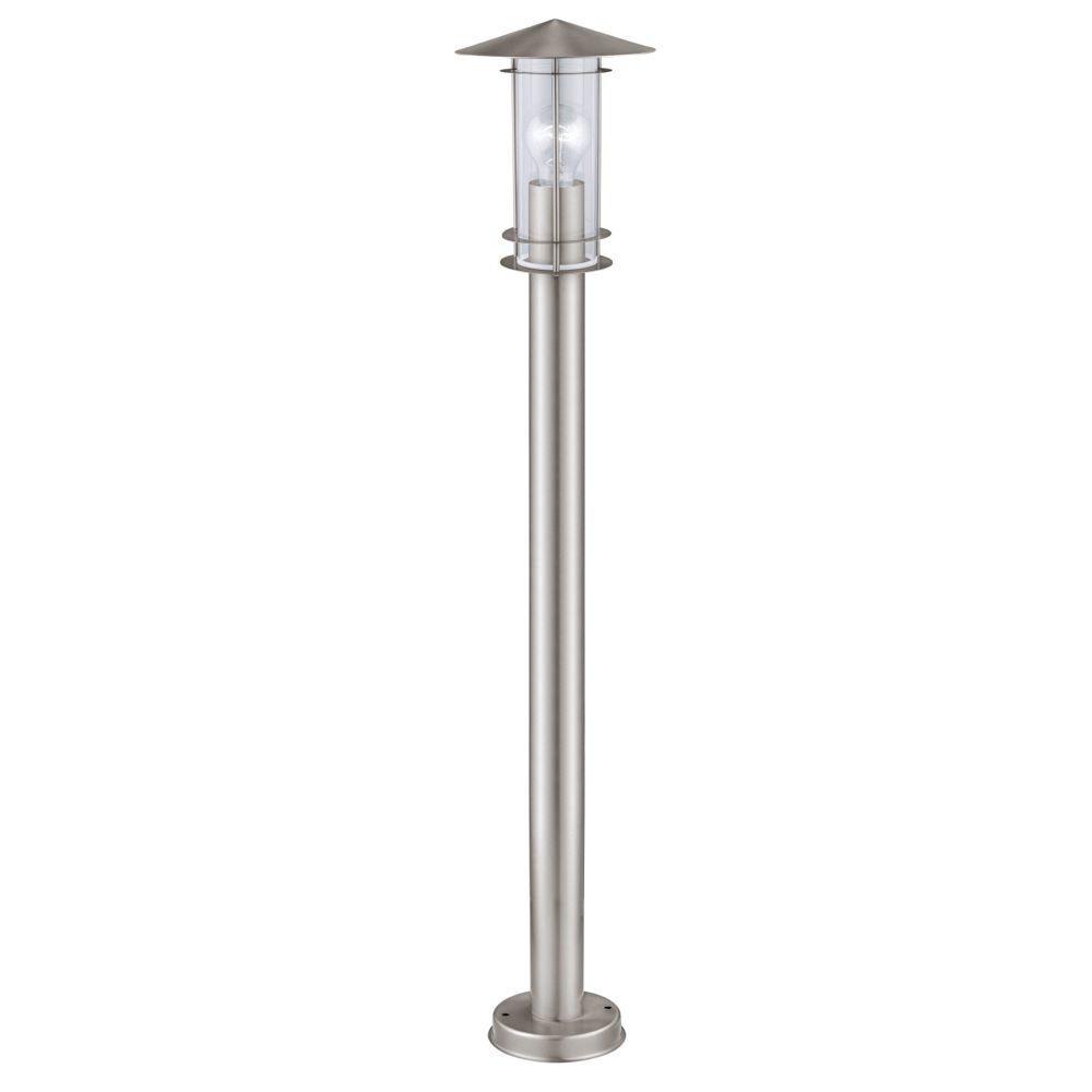 Lisio groot vloerlamp