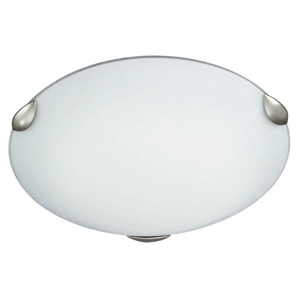 https://www.lampentotaal.nl/images/27533-67771-plafond-verlichting-judy-massive.jpg?size=large