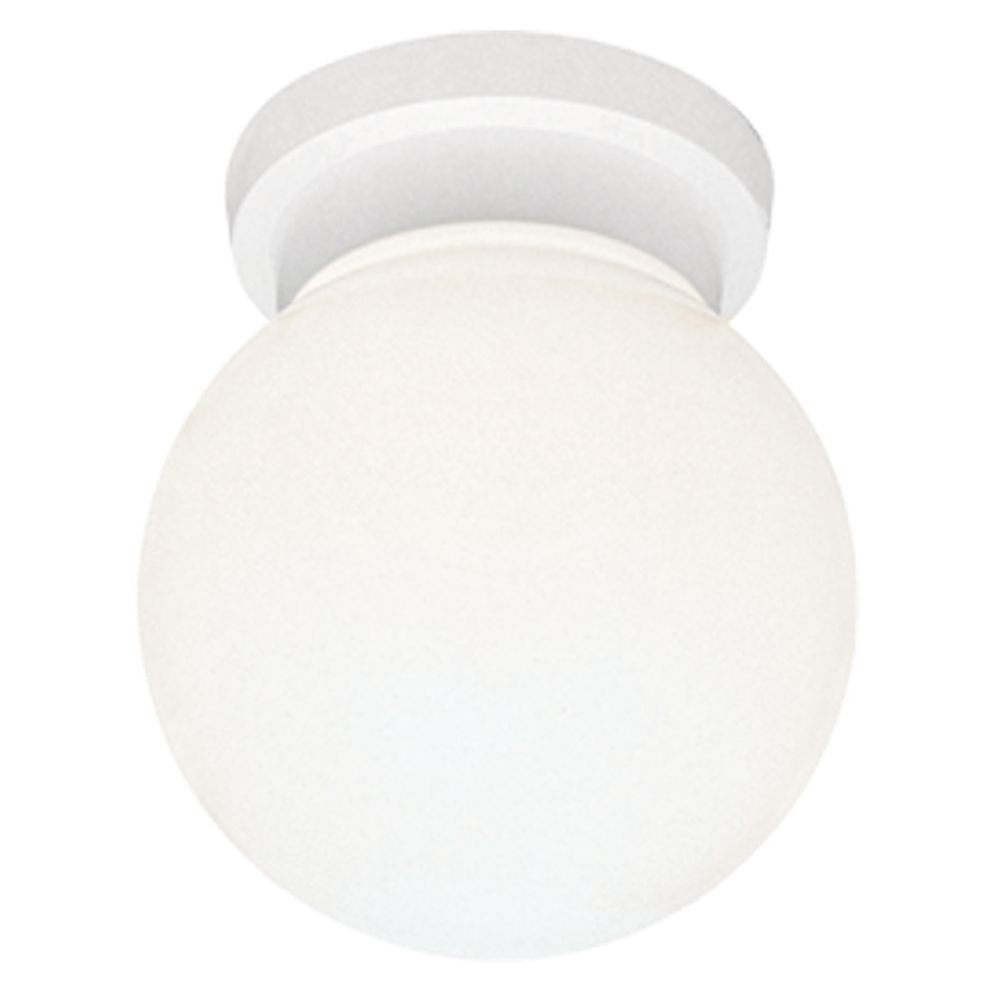 Philips Plafond Verlichting Sonia Philips 728940131