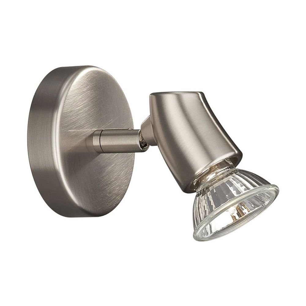 Philips Plafond Spot Kinja rvs Philips 5449017PN