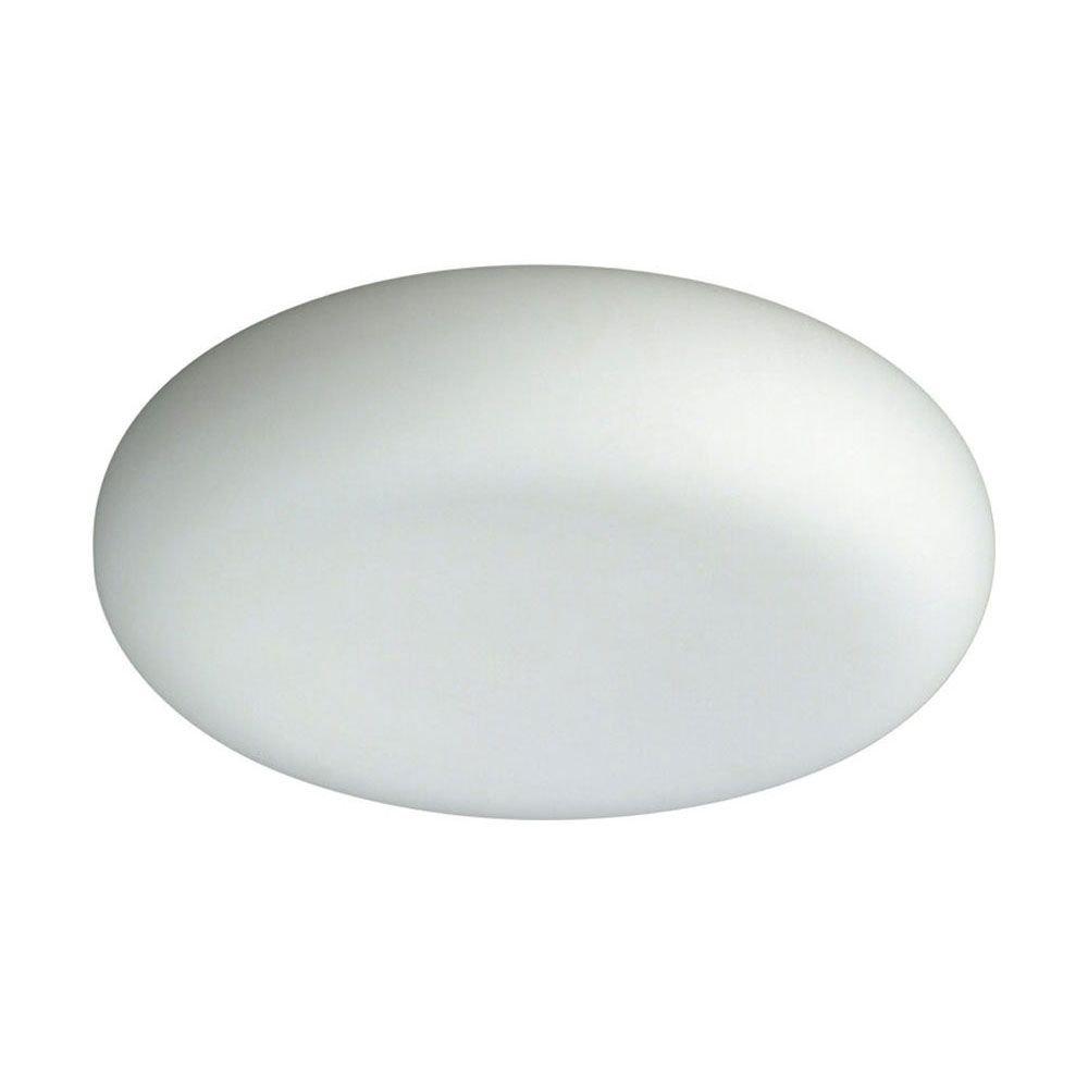 Plafondlamp Mist 20W Wit Philips