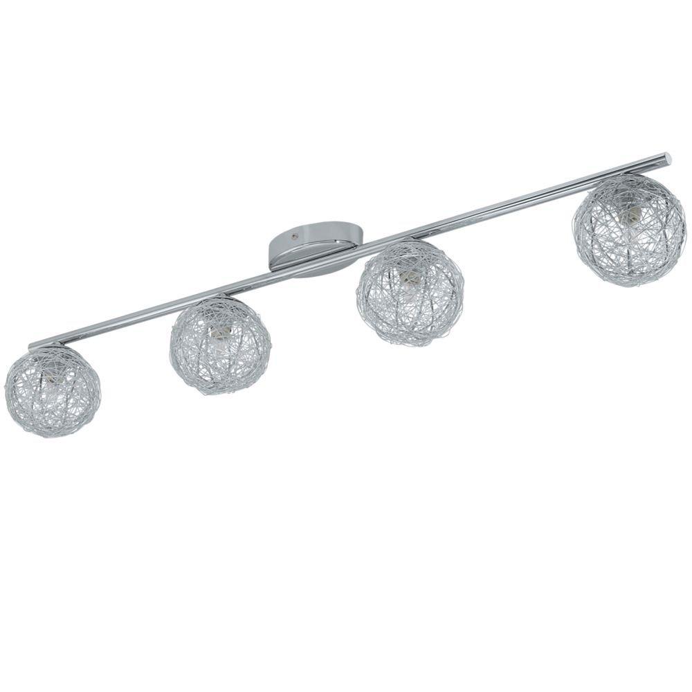Eglo Plafondlamp Design Prodo Eglo 92654